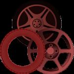 Salg af dæk, fælge og komplette hjul