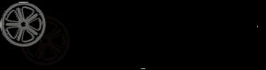 Pumba Dæk og Fælge